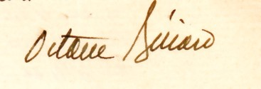 signature_beliard.jpg