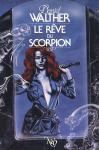 v_200_le_reve_du_scorpion.jpg