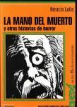 v_la_mano_del_muerto.jpg