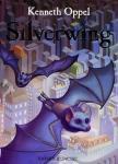 v_silverwing.jpg