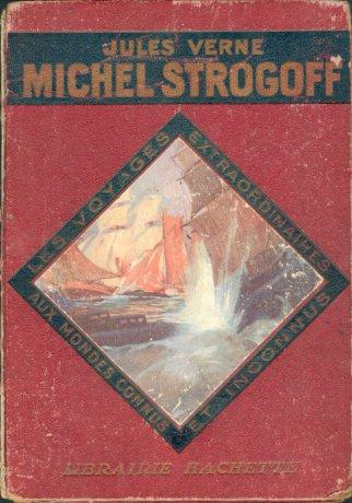 1924_hachette_strogoff.jpg